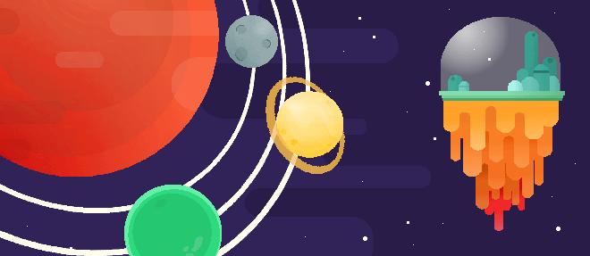Play Star Traveller